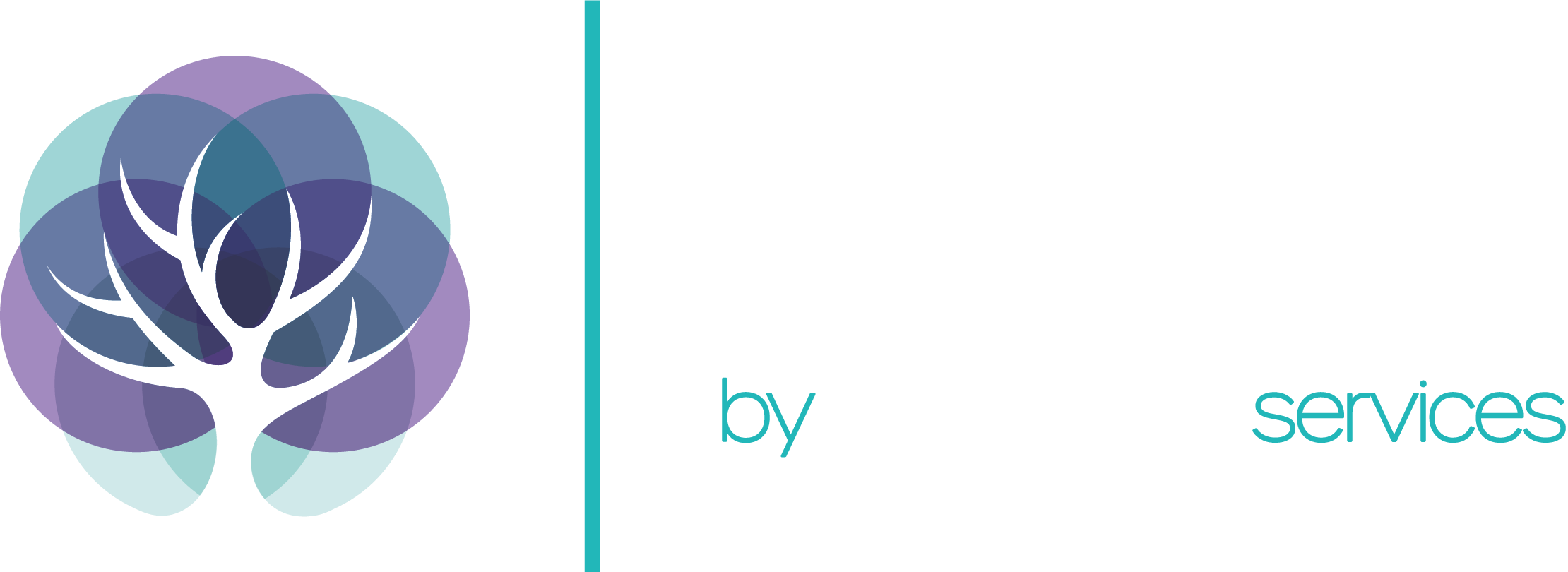 Lifestyle by Homecare Services